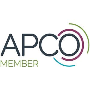 APCO Member