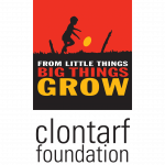 Clontarf Foundation