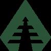 Earth_Saver_logo