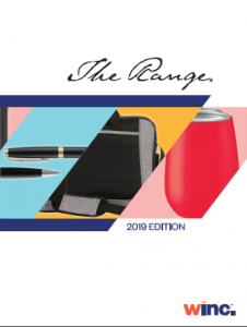The Range by Winc