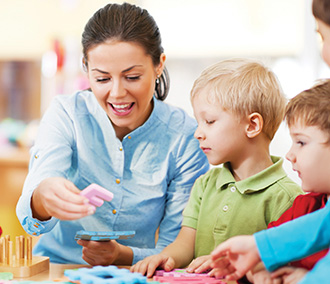 child care, childcare
