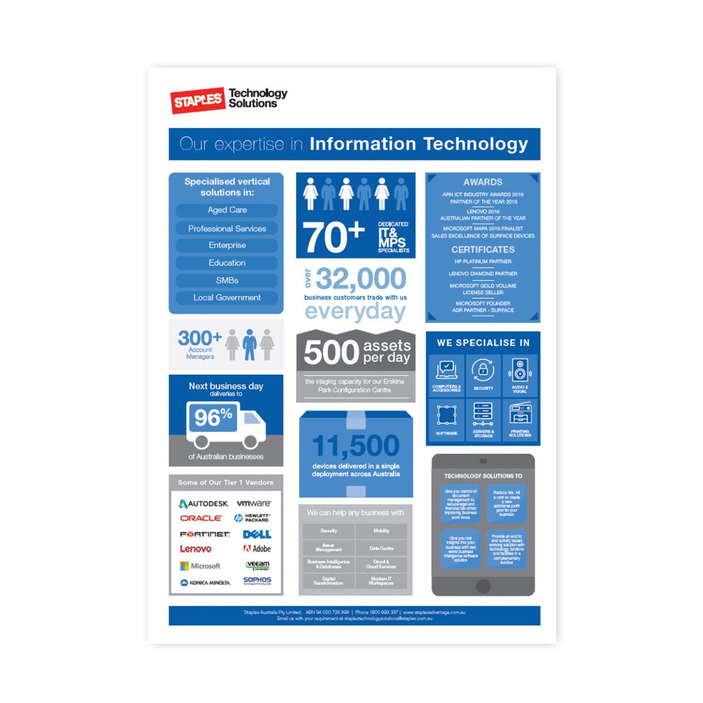 infotech-graphic