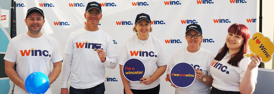 Winc_business supplies