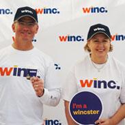 winc_blog_business supplies