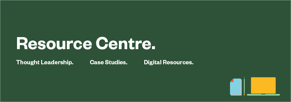 Winc Services_Resource Centre
