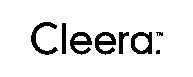 cleera