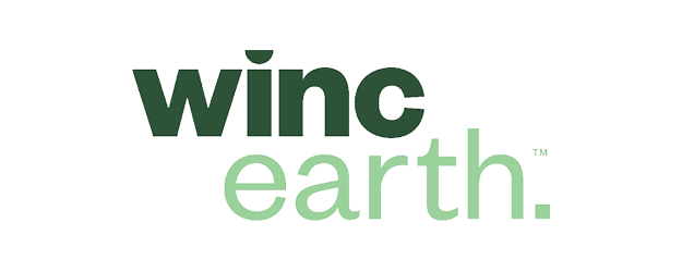 winc earth
