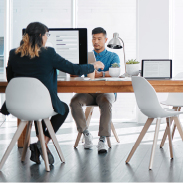 Top Workplace Trends for 2020