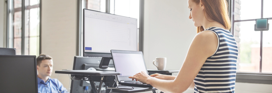 7 ways to refresh your workspace this EOFY