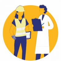 Health, Hygiene and Safety Surveys
