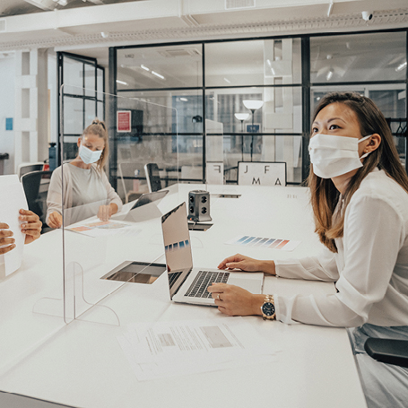The hidden cost of workplace injury and illness