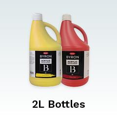 2L Bottles