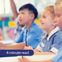 6 fun ways to celebrate Harmony Week in the classroom