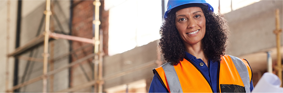 6 ways to build a strong workplace safety culture