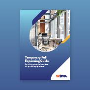 Temporary Full Expensing Guide